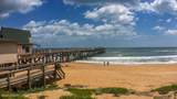 3000 Ocean Shore Boulevard - Photo 52
