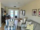 117 Old Carriage Road - Photo 11