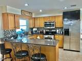117 Old Carriage Road - Photo 13