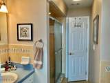 117 Old Carriage Road - Photo 15