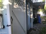 7 San Jose Circle - Photo 34