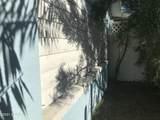 7 San Jose Circle - Photo 53