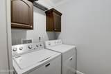 884 Nixon Lane - Photo 20