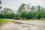 3714 Long Leaf Drive - Photo 2