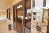 3360 Ocean Shore Boulevard - Photo 36