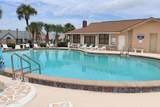 3360 Ocean Shore Boulevard - Photo 47