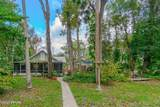429 Brentwood Drive - Photo 3
