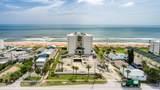 1295 Ocean Shore Boulevard - Photo 2