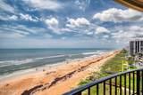 1295 Ocean Shore Boulevard - Photo 40