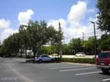 175 Nova Road - Photo 15