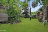 1045 Green Acres Circle - Photo 12