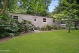 1045 Green Acres Circle - Photo 13