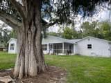 1645 Spring Garden Drive - Photo 26