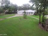 1645 Spring Garden Drive - Photo 29