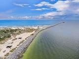 14 Mar Azul - Photo 73