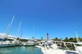 14 Mar Azul - Photo 86