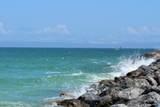 14 Mar Azul - Photo 90