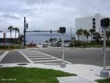 890 Atlantic Avenue - Photo 17