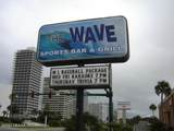 890 Atlantic Avenue - Photo 18