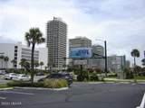 890 Atlantic Avenue - Photo 2