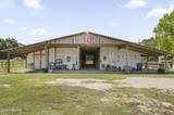 1328 Spring Garden Ranch Road - Photo 2