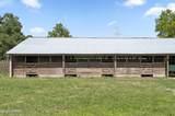 1328 Spring Garden Ranch Road - Photo 22