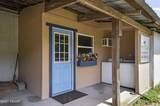 1328 Spring Garden Ranch Road - Photo 24