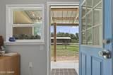 1328 Spring Garden Ranch Road - Photo 26