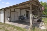 1328 Spring Garden Ranch Road - Photo 27