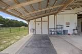 1328 Spring Garden Ranch Road - Photo 28