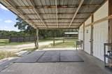 1328 Spring Garden Ranch Road - Photo 30