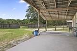 1328 Spring Garden Ranch Road - Photo 34