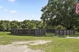 1328 Spring Garden Ranch Road - Photo 35
