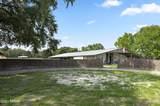1328 Spring Garden Ranch Road - Photo 36