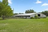 1328 Spring Garden Ranch Road - Photo 37