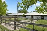 1328 Spring Garden Ranch Road - Photo 38