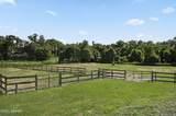 1328 Spring Garden Ranch Road - Photo 43