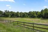 1328 Spring Garden Ranch Road - Photo 44