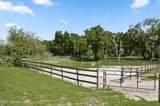 1328 Spring Garden Ranch Road - Photo 47
