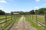 1328 Spring Garden Ranch Road - Photo 48