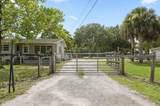 1328 Spring Garden Ranch Road - Photo 5