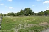 1328 Spring Garden Ranch Road - Photo 51