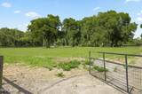 1328 Spring Garden Ranch Road - Photo 52