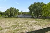 1328 Spring Garden Ranch Road - Photo 53