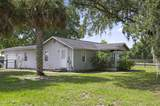 1328 Spring Garden Ranch Road - Photo 57