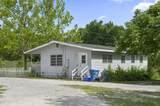 1328 Spring Garden Ranch Road - Photo 69