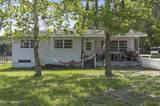 1328 Spring Garden Ranch Road - Photo 7