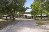 1328 Spring Garden Ranch Road - Photo 8