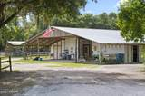 1328 Spring Garden Ranch Road - Photo 9