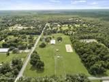 1328 Spring Garden Ranch Road - Photo 90